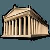 Владимир КАБАНОВ: «Мы будем оперативно и четко реагировать на любое изменение ситуации»