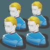 Волгоградские футболисты поедут на Сурдлимпийские игры