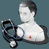 Врачи изменяют чаще, чем медсестры