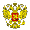 Поклонники «Chevy – Niva» встретятся в Волгограде