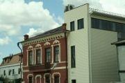 Еврейский центр отстоял синагогу в суде