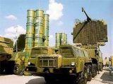 ЦКБ «Титан» признали пожароопасным