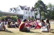 В Урюпинске хотят построить студенческий инновационный городок