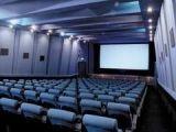 Волгоградским донорам подарят билеты в кинотеатр