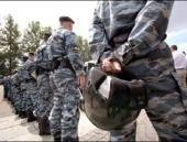 Прокуратура проверяет антитеррористическую защищенность критически важных объектов