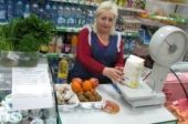 Мэрия Волгограда выявила нарушения при использовании арендаторами земельных участков