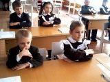 В Камышине обсуждают Национальный образовательный проект «Наша новая школа»