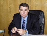 Игорь Стефаненко в числе лучших российских менеджеров-управленцев