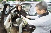 Трое волгоградцев изнасиловали молодую женщину