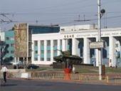 В Волгограде увековечат память тракторостроителя Валентина Семенова