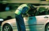 Волгоградца задержали за покушение на жизнь полицейского