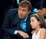 Дети российских сверхбогачей ощутили на себе последствия кризиса