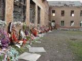 Студенты волгоградских вузов вспомнят жертв Беслана
