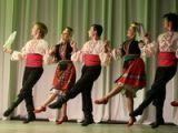 В Волгограде проходит студенческий фестиваль народов мира