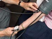 Жители глубинки пройдут медицинское обследование на месте
