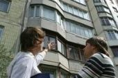На ремонт общежития потратили 5,4 млн. рублей