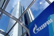 """В """"Газпроме"""" обеспокоены долгами волгоградской коммуналки"""