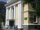 Районы Волгограда получили оценки