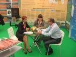 Южные регионы присоединяются к муниципальной России