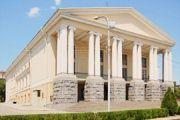 В Волгограде стартовал третий школьный театральный сезон