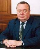 Почетным гражданином города-героя Волгограда стал Владимир Петров