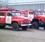 В Волгоградской области  на пожарах погибли два человека