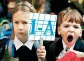 Волгоградские школы примут 9 тысяч первоклассников