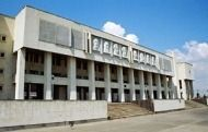 В ВолгГУ пройдет конференция по нанотехнологиям
