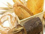 Волгоградские хлебопеки проводят Дни качества продукции в районах города