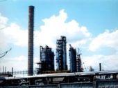 На Волгоградском заводе буровой техники появилась новая установка