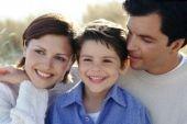 В Волгоградской области появится ассоциация принимающих семей