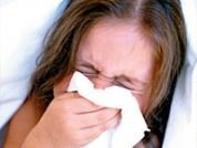 Свиным гриппом заболело более 400 волгоградцев