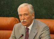 Борис ГРЫЗЛОВ: «Наши оппоненты идут на все, чтобы раздуть скандалы вокруг прошедших выборов»