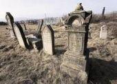 В Волгограде вандалы надругались над могилами
