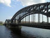 Мост – это искусство