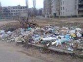 Руководители представительных органов обсудили проблему утилизации отходов