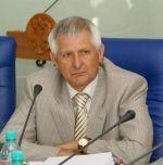 Владимир ОВЧИНЦЕВ: «Вопрос по налоговым льготам для учреждений социально-культурной сферы будет решен»