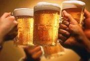 Областные депутаты предлагают ограничить ночную продажу алкоголя