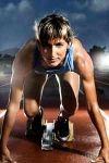 Будущие звезды легкой атлетики выступят на стадионе «Зенит»