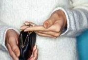Волгоградцы заботятся о будущей пенсии