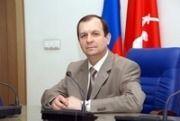 Сергей БУЛГАКОВ: «Многие проблемы Северного Кавказа носят чисто экономический характер»