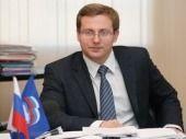 Роман ГРЕБЕННИКОВ: «Я убежден, что для волгоградцев идеи национализма чужды»