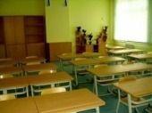 В волгоградских школах и детсадах проходит неделя психологии