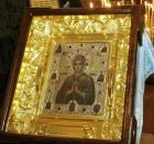В Урюпинске прошел крестный ход