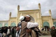Мусульмане надеются, что в 2010 году новый губернатор вернет им две мечети