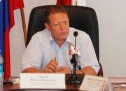Николай ПАНКОВ: «Достигнутые на выборах результаты – показатель высокого доверия избирателей»