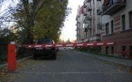 Прокуратура потребовала от администрации Волгограда соблюдать права граждан