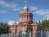 Губернатор проинспектировал ремонтные работы в Казанском соборе