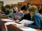 В Волгограде определены три самые здоровые студенческие группы