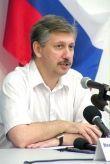 Михаил Таранцов предложил поправки к Уставу города